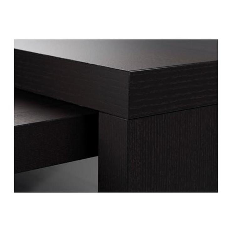 Malm Schreibtisch Ikea 2021
