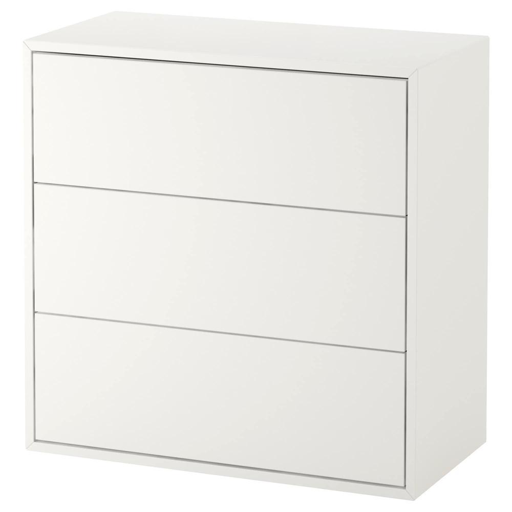 ikea eket schubladen justieren ikea k che schubladenauszug schubladenauszug k che. Black Bedroom Furniture Sets. Home Design Ideas