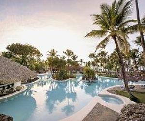 Bavaro Princess All Suites Resort,Spa & Casino – Playa Bavaro (Punta Cana)
