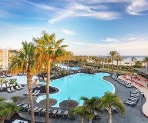 Barcelo Fuerteventura Thalasso Spa – Spanien