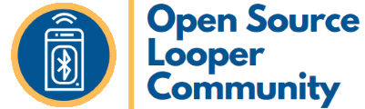 Looper Community
