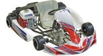 Mach1 JKS1 A02 Slalom