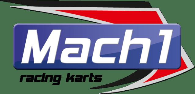Mach1 Kart - Kann man Erfolg spüren?