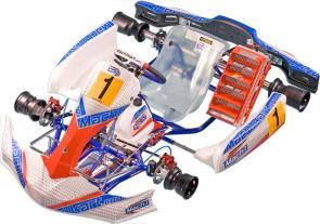 Mach1 FIA9-2012