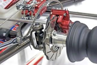 Mach1-KZ-brake