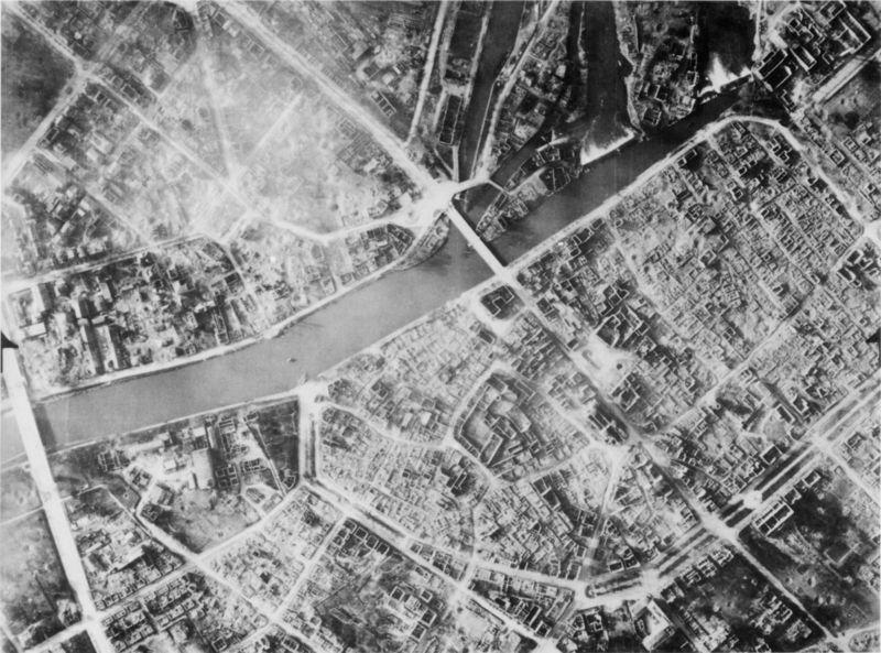 Datei:Heilbronn 19450331.jpg