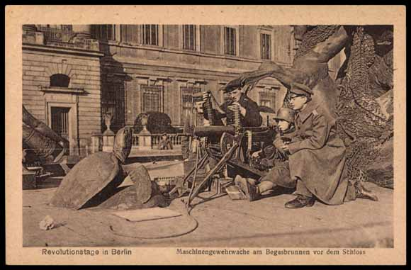 Datei:Novemberrevolte Berlin 01.jpg