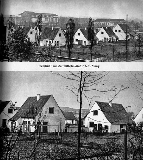 Datei:Wilhelm-Gustloff-Siedlung Ansicht.jpg
