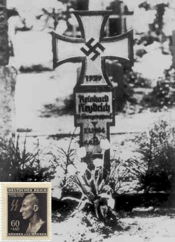 Datei:Heydrich Grab.jpg