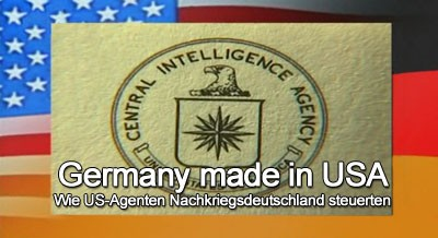 File: Germany - Made in USA.jpg