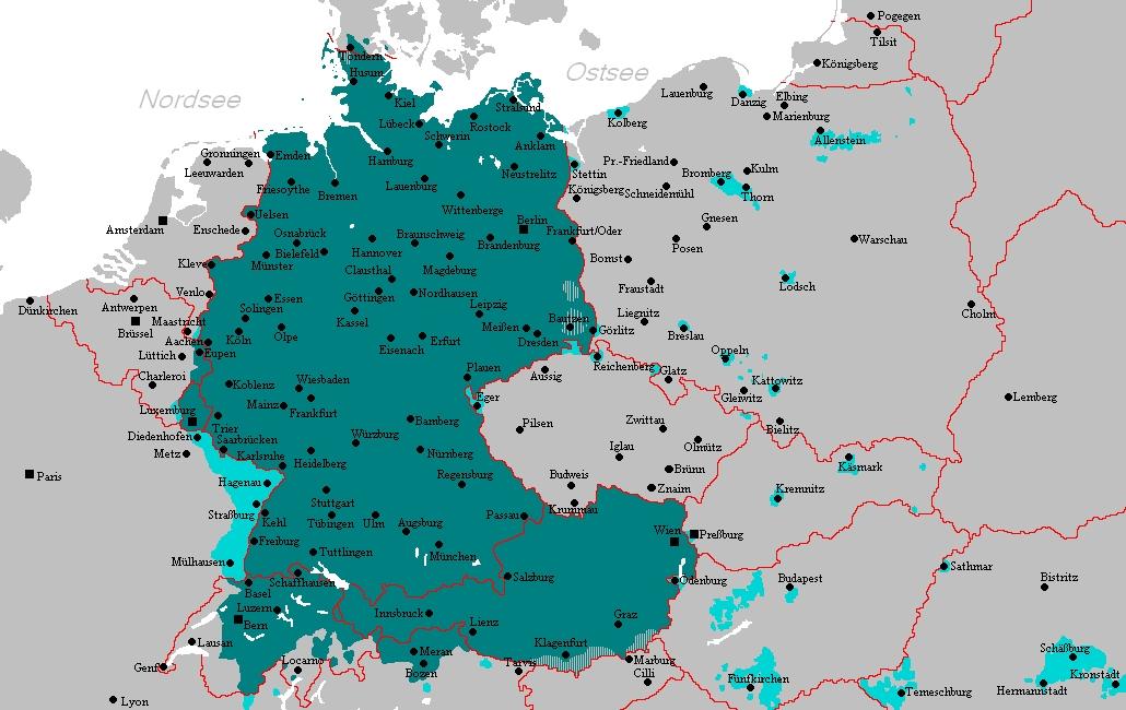 https://i0.wp.com/de.metapedia.org/m/images/3/3e/Verbreitungsgebiet_der_deutschen_Sprache_nach1945.jpg