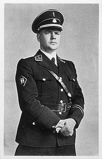 Datei:Johannes Hendrik Feldmeijer (1910-1945).jpg