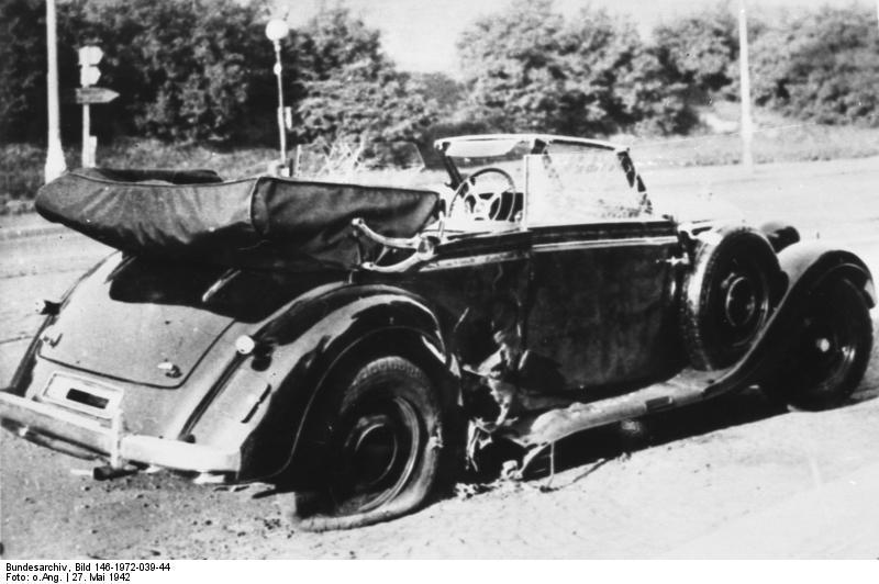 Datei:Bundesarchiv Bild 146-1972-039-44 Heydrich-Attentat.jpg
