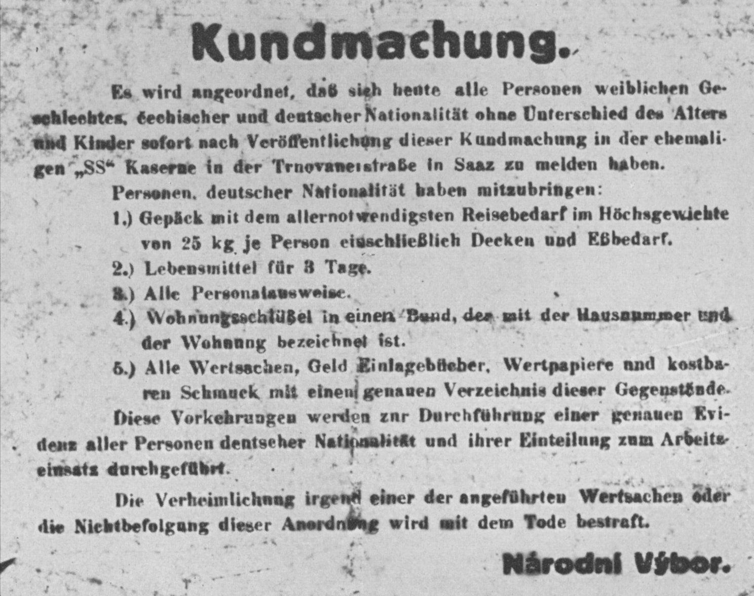 https://i0.wp.com/de.metapedia.org/m/images/6/62/Dokumente_zur_Austreibung_der_Sudetendeutschen_-_Kundmachung.jpg