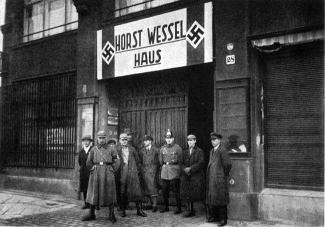 Datei:Horst Wessel-Haus.jpg