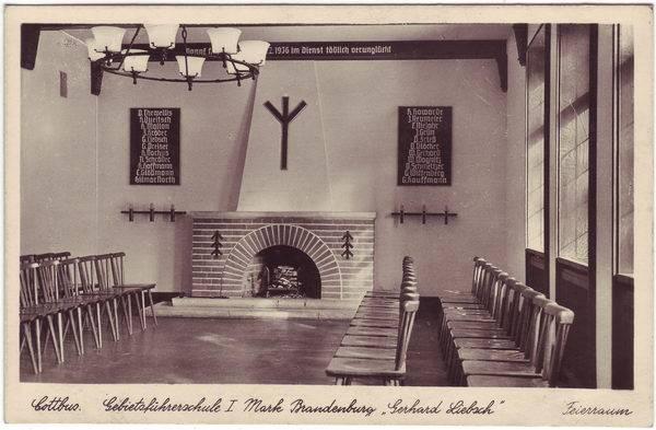 Datei:Gebietsführerschule Gerhard Liebsch.jpg
