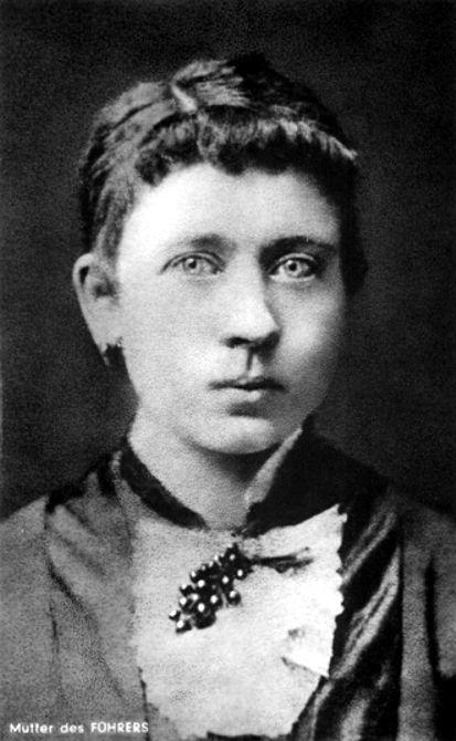 Datei:Klara Hitler.jpg