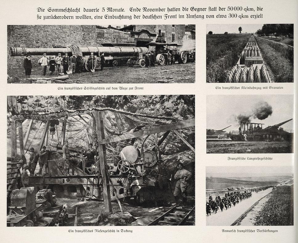 https://i0.wp.com/de.metapedia.org/m/images/9/92/Sommeschlacht_0048.jpg