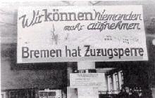 https://i0.wp.com/de.metapedia.org/m/images/9/98/Vertriebene_unerw%C3%BCnscht%2C_Schild_in_Bremen_1945.jpg