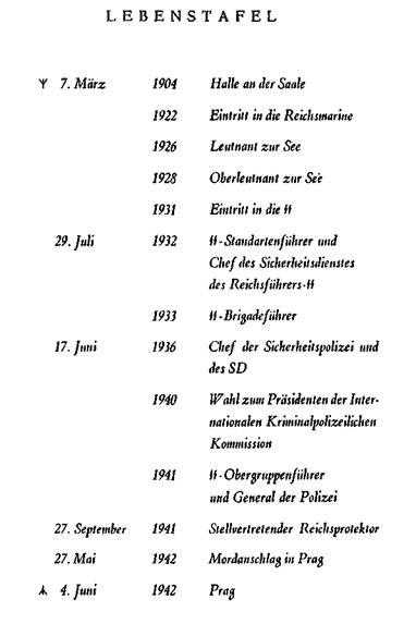 Datei:Heydrich lebenstafel.jpg