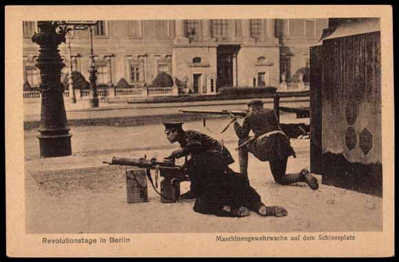Datei:Novemberrevolte Berlin 03.jpg