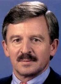 Datei:Jürgen Möllemann.jpg