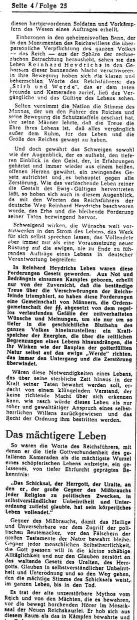 https://i0.wp.com/de.metapedia.org/m/images/b/b5/Heydrich_Abschied2.jpg