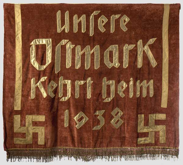 Datei:Unsere Ostmark kehrt heim 1938.jpg