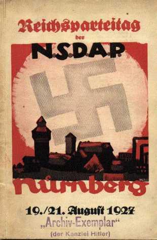 Datei:Reichsparteitag 1927.jpg