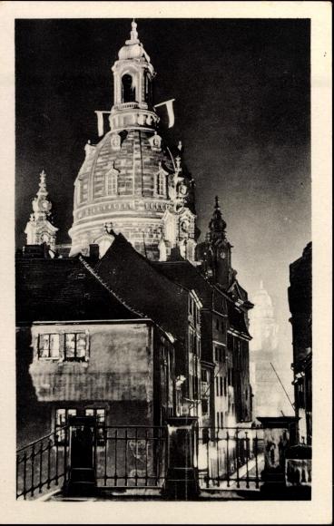 Datei:Frauenkirche Dresden 05.jpg