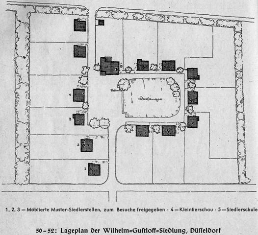 Datei:Wilhelm-Gustloff-Siedlung Lageplan.jpg