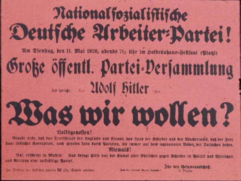 Datei:Plakat NSDAP 1920.jpg