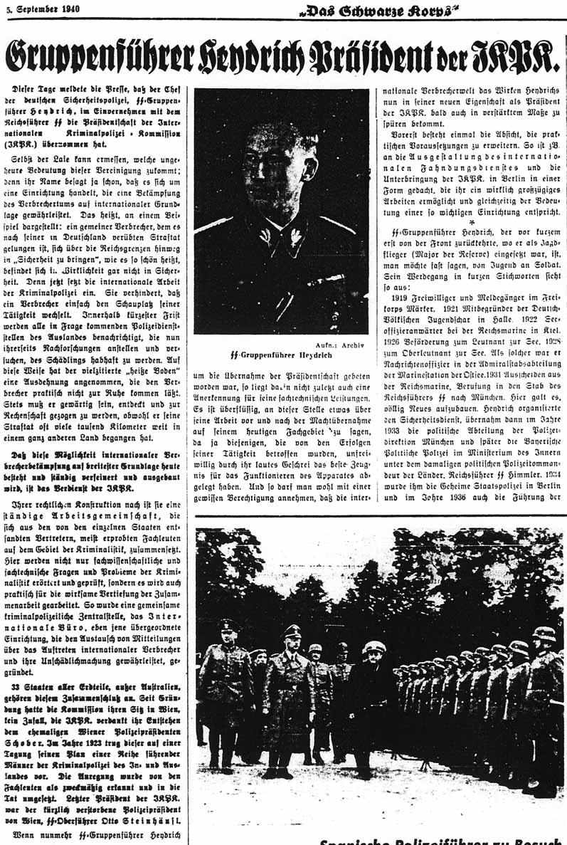 https://i0.wp.com/de.metapedia.org/m/images/f/f8/Heydrich-zeitungsbericht.jpg