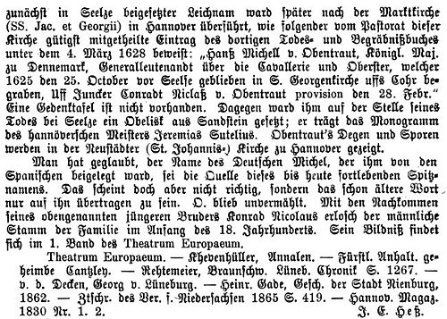 Allgemeine deutsche Biographie - Obentraut 02.jpg