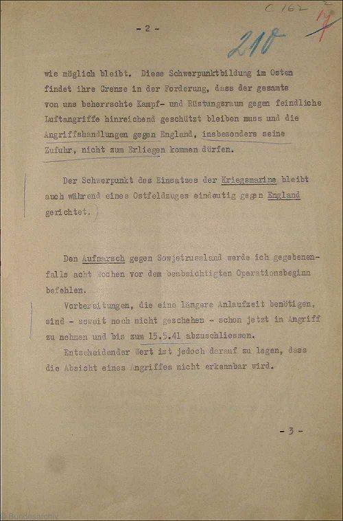 Fall Barbarossa 2.jpg