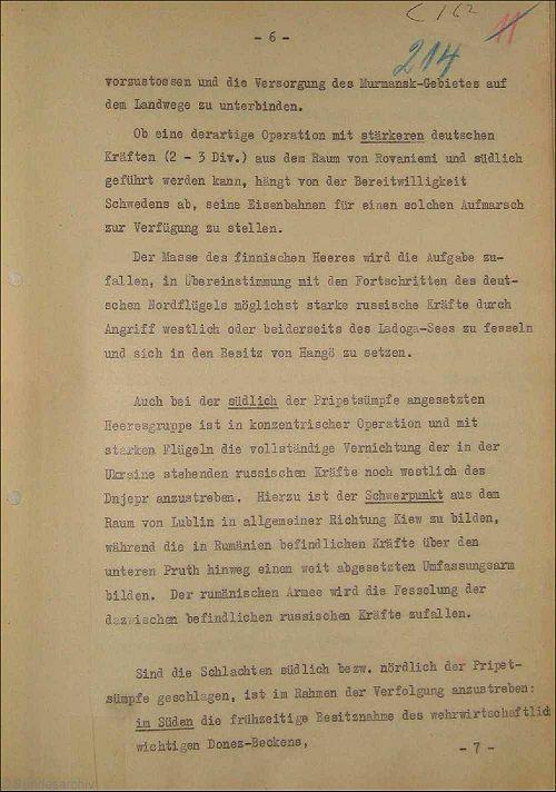 Fall Barbarossa 6.jpg