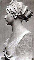 Königin Luise von Johann Gottfried Schadow.jpg