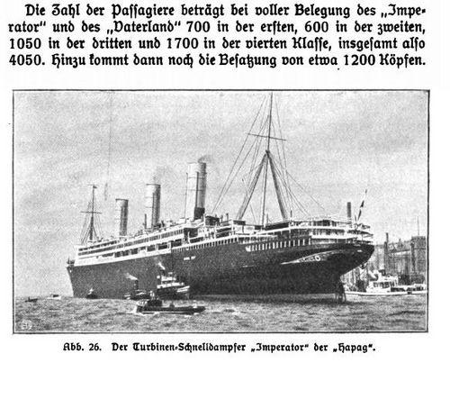 Schöpfungen der Ingenieurtechnik der Neuzeit - Imperator 03.jpg