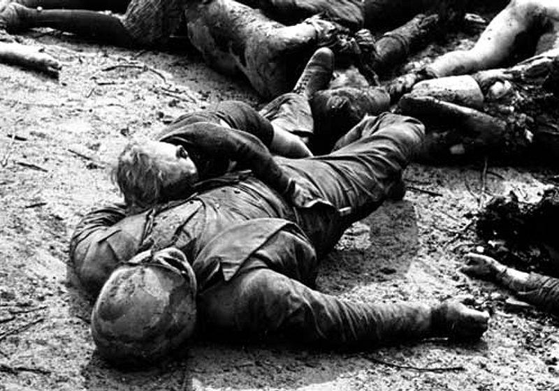 Datei:Operation Gomorrah - Firestorm of Hamburg, an Allied War Crime.jpg