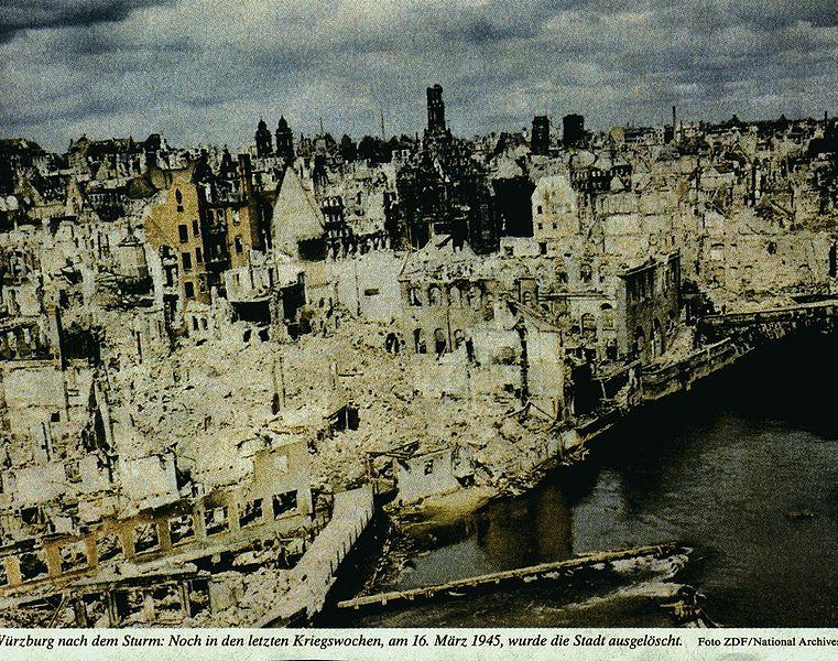 Datei:Deutschland 1945 - Würzburg.jpg