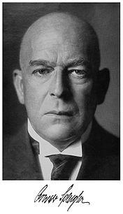 Oswald Spengler (Unterschrift).jpg