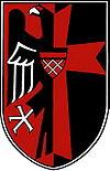 Wappen Sudetenland.jpg