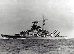 Tirpitz (um 1941).jpg