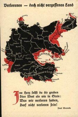 Datei:Deutsches Reich in seinen gültigen Grenzen.JPG