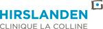 Logo Hirslanden La Colline