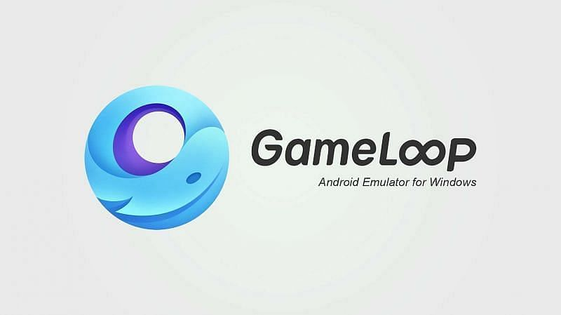 GameLoop ist mit Low-End-PCs kompatibel.  Bild über GameLoop