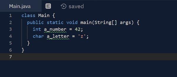 Java vs. Javascript-Typisierung statisch