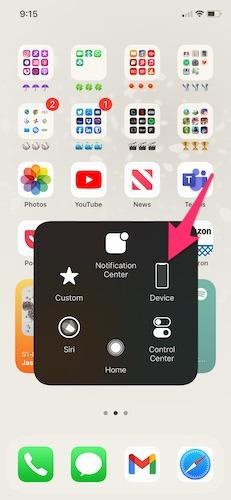 So schalten Sie das iPhone aus