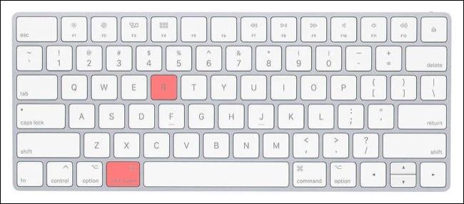 Zugriff auf den Mac-Wiederherstellungsmodus