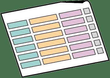 Datenbank für die umgekehrte Bildsuche
